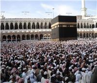 وفاة ثاني حاج مصري في السعودية نتيجة أزمة قلبية حادة