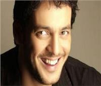 بعد هجوم خالد أبو النجا على الحجاب.. الجمهور: «محدش قالك اتحجب»