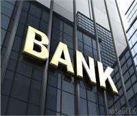 آلية فنية للتدريب المهنى بين نقابتي البنوك بمصر والسودان