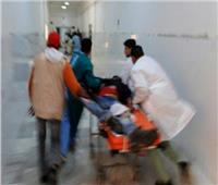 إصابة 14مواطنا بتسمم غذائي في الشرقية