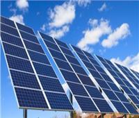 «القوى العاملة بأسوان» مشروعات الطاقة الشمسية بقرية بنبان توفر 12 ألف فرصة