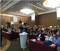 نقابة الأسنان تعقد مؤتمرها الدولي بمشاركة 35 محاضر أجنبي