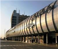 مطار القاهرة يستقبل 11 فوجا سياحيا من إندونيسيا والصين وتايوان