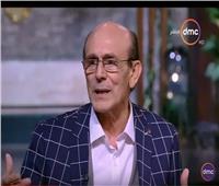 بالفيديو | محمد صبحي: أنا مش بقال يا دولة