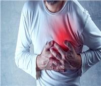 اختبار جديد يحدد الإصابة بالنوبات القلبية