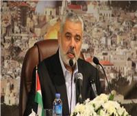 وفد من حماس يغادر غزة متجها للقاهرة