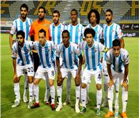 هل يكون «بيراميدز» أول  الدوري المصري.. الليلة؟