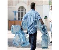 أهالي قرية «منشأة النصر» بالبحيرة: مفيش مية من شهر ونص