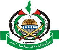 جيش الاحتلال يعلن رفع حالة الاستنفار في محيط قطاع غزة