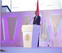 طارق عامر: قرض «صندوق النقد» أعاد الثقة في اقتصادنا القومي