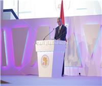 طارق عامر: الحديث عن ارتفاع سعر الدولار «شائعات مغرضة»