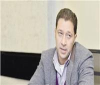 «التعليم»: تدريب المُعلمين وتوحيد النظام الإداري أولويات المنظومة الجديدة