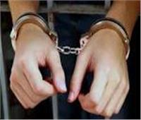 ضبط تشكيل «أم حسن» للاتجار بالمخدرات  بشبرا الخيمة