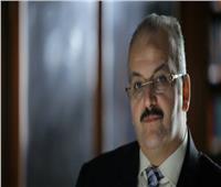 بالفيديو   حجازي: قانون «حماية البيانات الشخصية» يجذب الاستثمارات إلى مصر