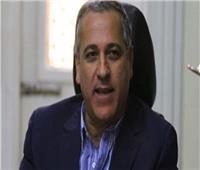 فيديو| الشوربجي : ورق طباعة الجرائد أصبح قضية أمن قومي