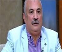 لحظة بلحظة.. نرصد كواليس 9 ساعات من تحقيقات النيابة مع رئيس حي الهرم