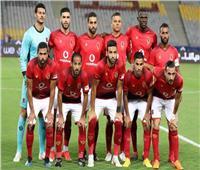 اليوم.. الأهلي يعلن أسماء المقيدين في القائمة العربية