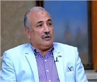 الراشون يعترفون بإعطاء شقق وشيكات لرئيس حي الهرم