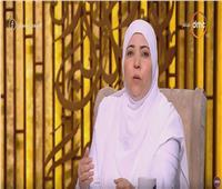 فيديو| أستاذ بجامعة الأزهر: الزواج بوليّ رفعة لمكانة المرأة