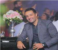 حوار  وائل عبدالعزيز: أمير كرارة «وش الخير عليا»