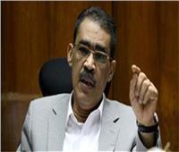 ضياء رشوان: 95% من المنشور عن مصر في الصحافة العالمية إيجابي
