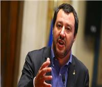 وزير الداخلية الإيطالي يحرج «الجزيرة»: لن نقطع علاقتنا بمصر