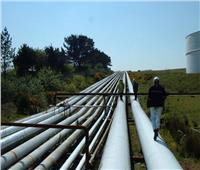 وسائل إعلام حكومية: الإمارات ستبني خط أنابيب نفط بين إريتريا وإثيوبيا