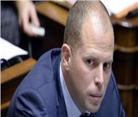 وزير الهجرة البلجيكي يدعو إلى اعتقال المهاجرين وترحيلهم لبلادهم