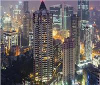 طوكيو تتصدر قائمة أكثر المدن ابتكارا في العالم