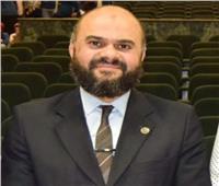 غدا.. افتتاح المؤتمر الدولي الأول للصيدلة في جامعة المنوفية