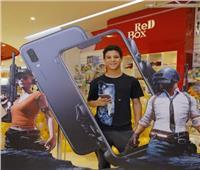 الهواتف الذكية تستحوذ على 66 % من الرياضات الرقمية