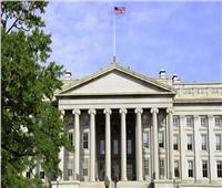 الحكومة الأمريكية تسجل 77 مليار دولار عجزًا في الميزانية في يوليو