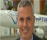 مصر للطيران: ضم 33 طائرة جديدة قبل 2023
