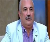 «رئيس حي الهرم» و«أحداث مكتب الأرشاد».. الأبرز اليوم بالمحاكم