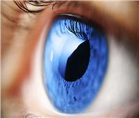 تقرير| «المياه الزرقاء».. مرض من أمراض المناعة الذاتية