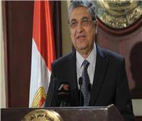 وزير الكهرباء: لا شكاوى من فواتير يوليو بعد الزيادة الجديدة