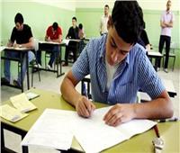 بدء امتحان التربية الدينية في الدور الثاني لطلاب الثانوية العامة
