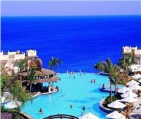 جمعية مسافرون: انتعاشة في السياحة الأمريكية لمصر بنهاية 2018