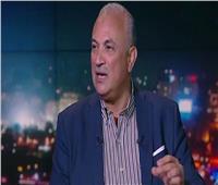 بدء النظر في تجديد حبس رئيس حي الهرم في اتهامه بتقاضي رشوة
