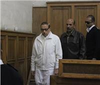 تايم لاين| غدا.. الحكم على «صفوت الشريف» وأسرته في «الكسب غير المشروع»