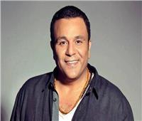 بالفيديو| 5 أغاني لن تصدق أنها بصوت محمد فؤاد