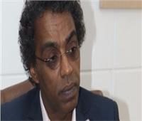 عاجل| عواض يحيل مديرة قصر ثقافة المحمودية للتحقيق