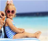 الاحتياطات الطبية اللازمة لطفلك «وقت المصيف»