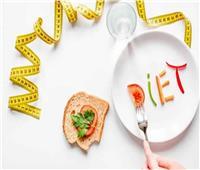 صيام العشرة الأوائل من ذي الحجة.. كيف يفيد في إنقاص الوزن؟