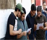 «التعليم»: وصول ورق امتحان مادة اللفة الأجنبية الأولى مقر اللجان