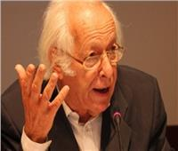 وزارة الثقافة تنعي الكاتب والمفكر الاقتصادي سمير أمين