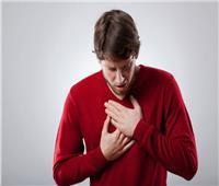 تعرف على أسباب وأعراض « ارتجاع المريء»
