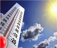 فيديو| الأرصاد: انخفاض في درجات الحرارة 48 ساعة