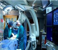 الرعاية الطبية.. خدمة جديدة تقدمها شركة «مصر للتأمين»