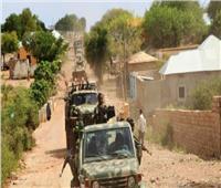 مسؤول إقليمي: قوات إثيوبية تقتل  40 شخصًا على الأقل في شرق البلاد